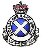 The Scottish Ambulance Service